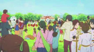 f:id:kabutoyama-tigers:20150303140353j:image