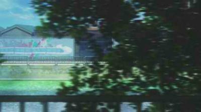 f:id:kabutoyama-tigers:20150303150344j:image