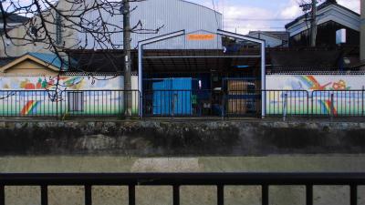 f:id:kabutoyama-tigers:20150303150345j:image