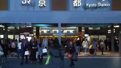 f:id:kabutoyama-tigers:20150304163204j:image