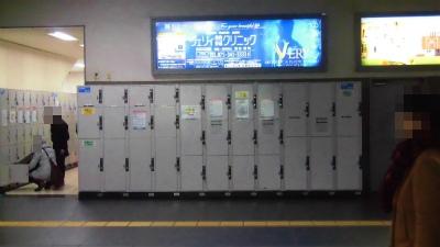 f:id:kabutoyama-tigers:20150304164142j:image