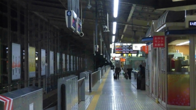 f:id:kabutoyama-tigers:20150304164658j:image