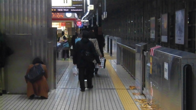 f:id:kabutoyama-tigers:20150305123855j:image