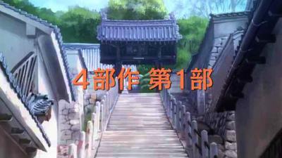 f:id:kabutoyama-tigers:20150323152918j:image