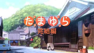 f:id:kabutoyama-tigers:20150323152919j:image