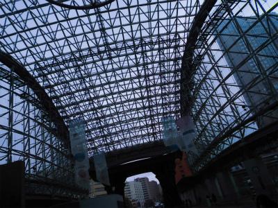 f:id:kabutoyama-tigers:20150329052938j:image