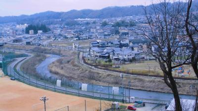 f:id:kabutoyama-tigers:20150329061058j:image
