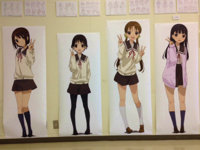 f:id:kabutoyama-tigers:20150404075154j:image