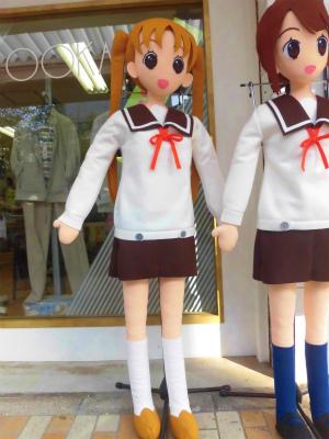 f:id:kabutoyama-tigers:20150404082219j:image