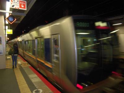 f:id:kabutoyama-tigers:20150404084630j:image