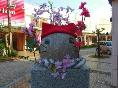 f:id:kabutoyama-tigers:20150404091303j:image