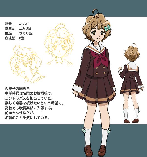 f:id:kabutoyama-tigers:20150410144855p:image