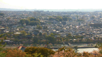 f:id:kabutoyama-tigers:20150410150528j:image