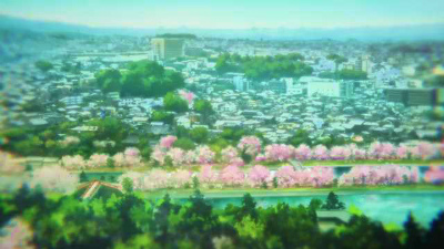f:id:kabutoyama-tigers:20150410150529j:image