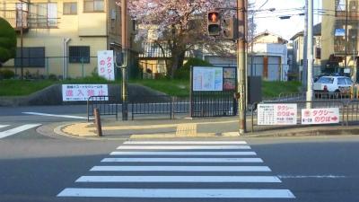 f:id:kabutoyama-tigers:20150410153033j:image