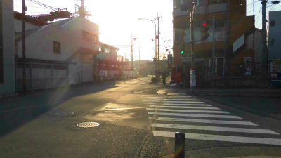 f:id:kabutoyama-tigers:20150410153150j:image