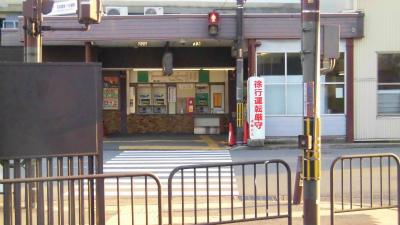 f:id:kabutoyama-tigers:20150410153843j:image