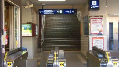 f:id:kabutoyama-tigers:20150410154739j:image