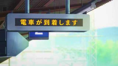 f:id:kabutoyama-tigers:20150410155024j:image