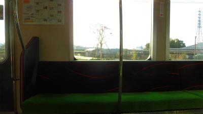 f:id:kabutoyama-tigers:20150410155744j:image