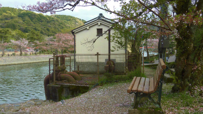 f:id:kabutoyama-tigers:20150410160554j:image