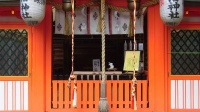 f:id:kabutoyama-tigers:20150410210421j:image