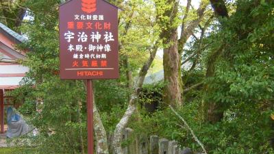 f:id:kabutoyama-tigers:20150410210856j:image