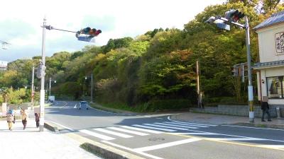 f:id:kabutoyama-tigers:20150413130456j:image