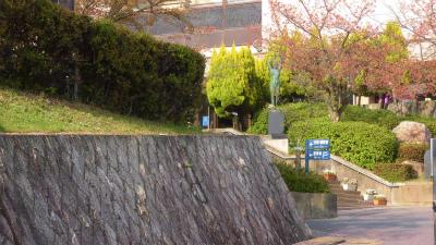 f:id:kabutoyama-tigers:20150413142254j:image