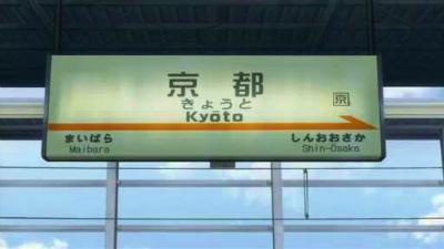f:id:kabutoyama-tigers:20150413162711j:image