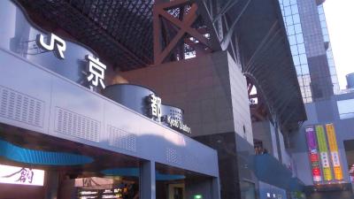 f:id:kabutoyama-tigers:20150413174429j:image