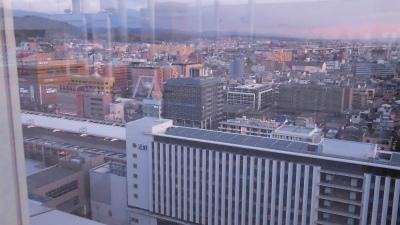 f:id:kabutoyama-tigers:20150413174945j:image