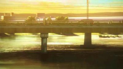 f:id:kabutoyama-tigers:20150417130812j:image