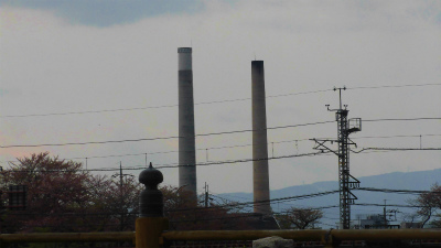 f:id:kabutoyama-tigers:20150417130959j:image