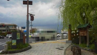 f:id:kabutoyama-tigers:20150417131548j:image