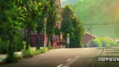 f:id:kabutoyama-tigers:20150417134152j:image