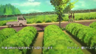 f:id:kabutoyama-tigers:20150417134648j:image