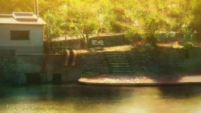 f:id:kabutoyama-tigers:20150417135224j:image