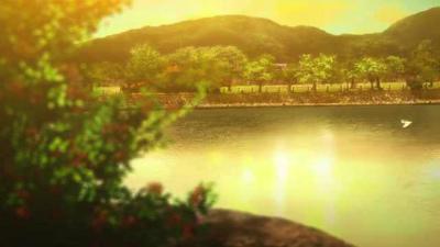 f:id:kabutoyama-tigers:20150417135625j:image