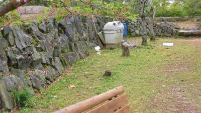 f:id:kabutoyama-tigers:20150417140544j:image