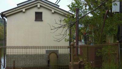 f:id:kabutoyama-tigers:20150417140705j:image