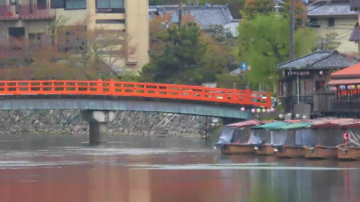 f:id:kabutoyama-tigers:20150417140903j:image