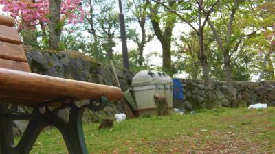 f:id:kabutoyama-tigers:20150417141029j:image