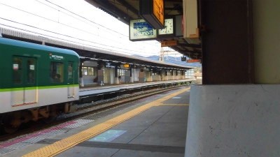 f:id:kabutoyama-tigers:20150417142308j:image