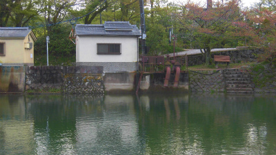 f:id:kabutoyama-tigers:20150417144223j:image