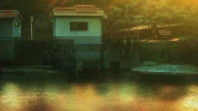 f:id:kabutoyama-tigers:20150417144225j:image