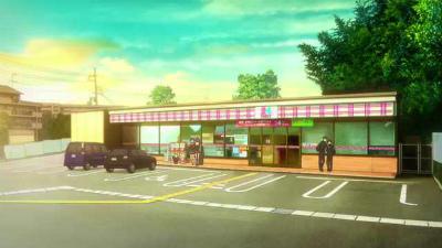 f:id:kabutoyama-tigers:20150423134332j:image