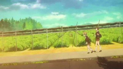 f:id:kabutoyama-tigers:20150423135901j:image