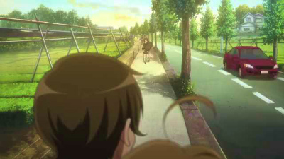 f:id:kabutoyama-tigers:20150423140239j:image