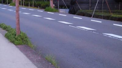 f:id:kabutoyama-tigers:20150423141253j:image